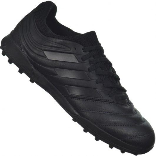 Chuteira Adidas Copa 19.3 - Society