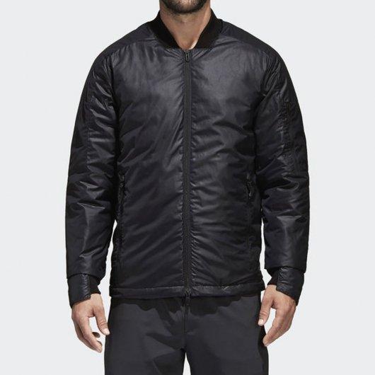 Jaqueta Adidas Bomber Nuvic