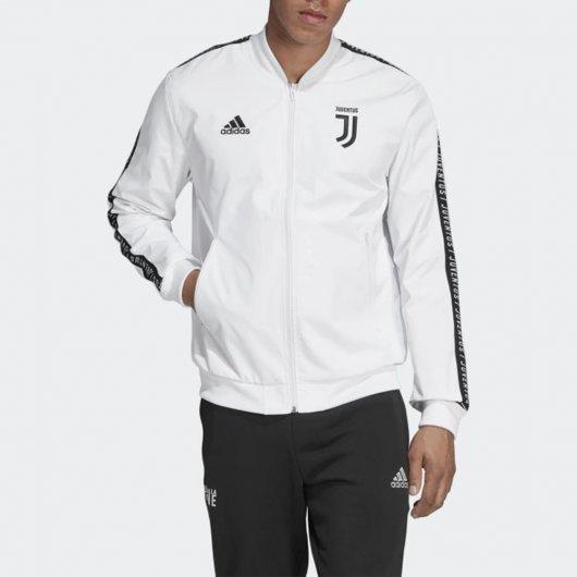 Jaqueta Adidas Juventus
