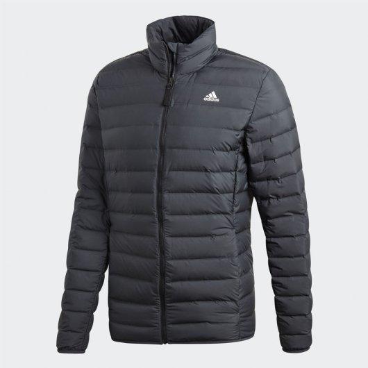 Jaqueta Adidas Varilite