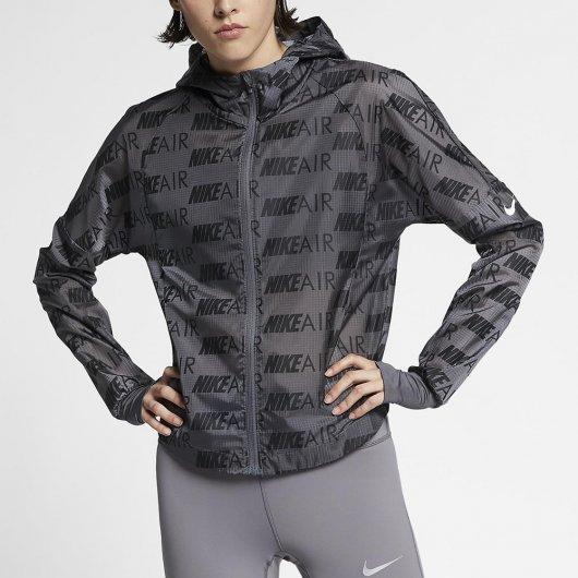 Jaqueta Nike Air Corta - Vento