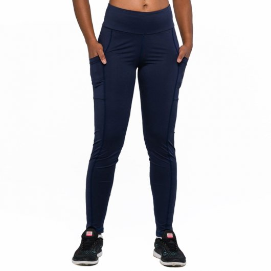 Legging Authen Signature