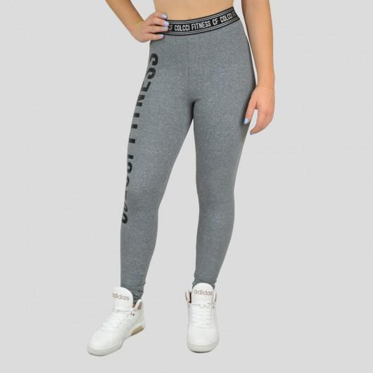 86ddb6544 Legging Colcci Fitness