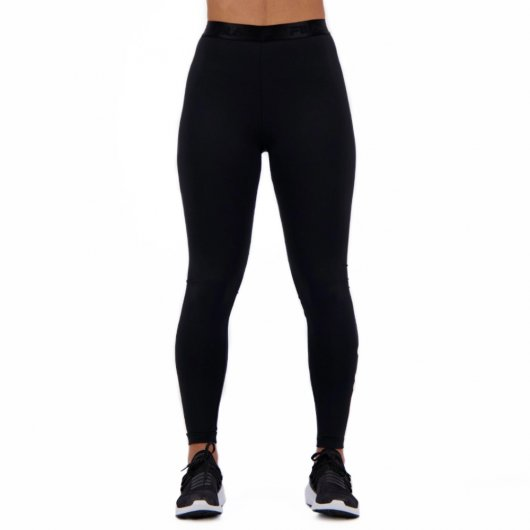 Legging Fila Train Elastic II