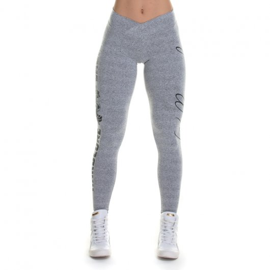 Legging Labellamafia Essentials All Moments