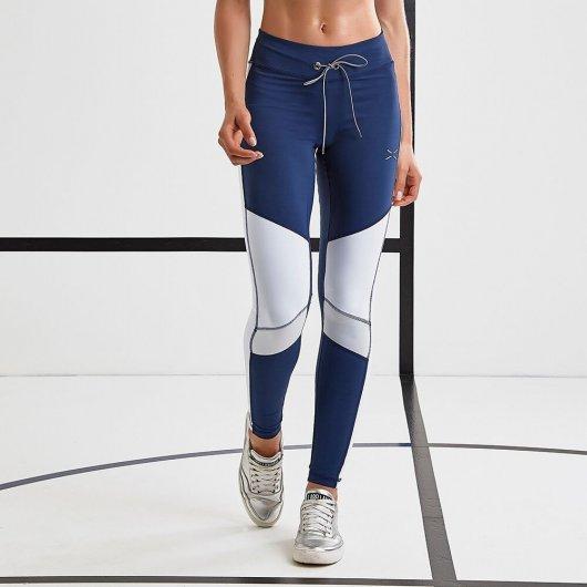 Legging Labellamafia Global Active Athleisure