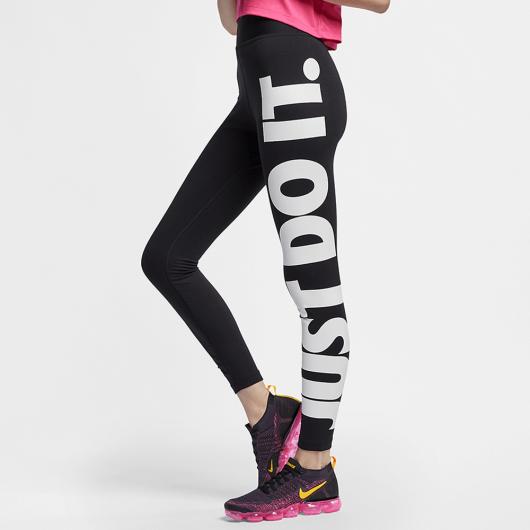 Legging Nike Just Do It