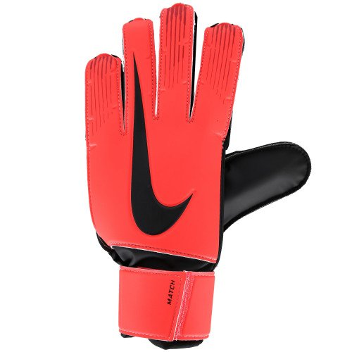 Luva De Goleiro Nike Gk Match Junior
