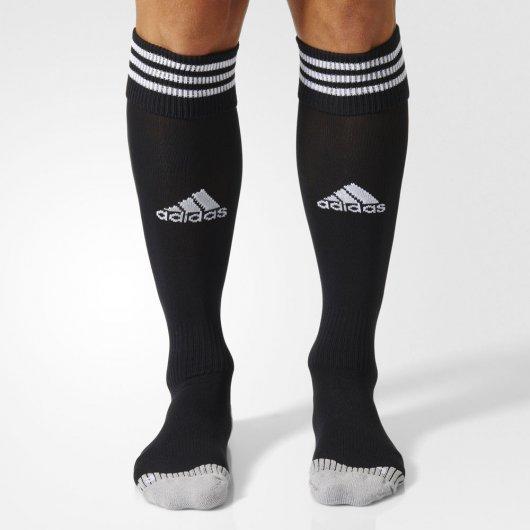 Meião Adidas Aditop 3 Listras