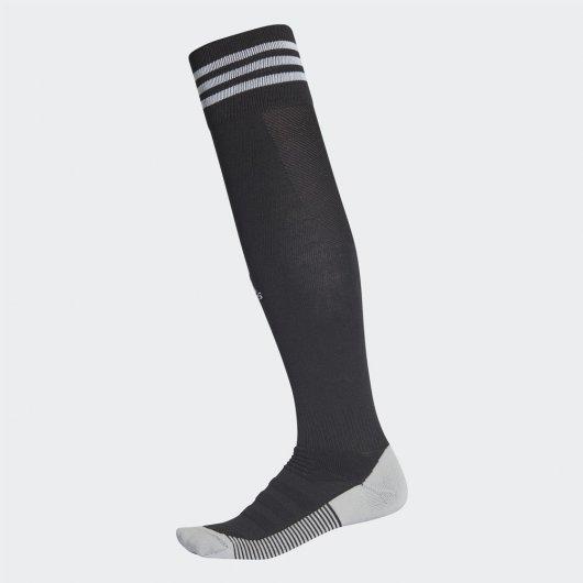 Meião Adidas Knee