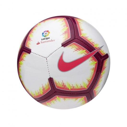 Mini Bola Nike Skills La Liga 18 Mini