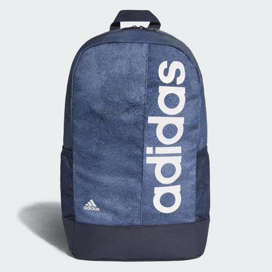 Mochila Adidas Linear Performance