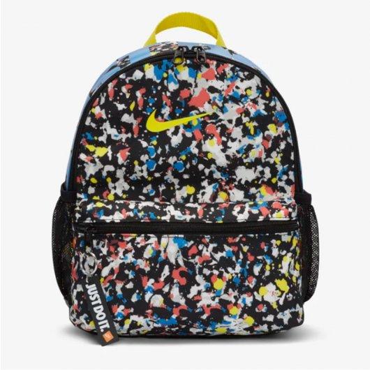 Mochila Nike JDI Infantil