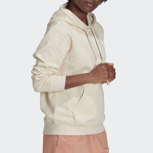 Moletom Adidas Adicolor Essentials