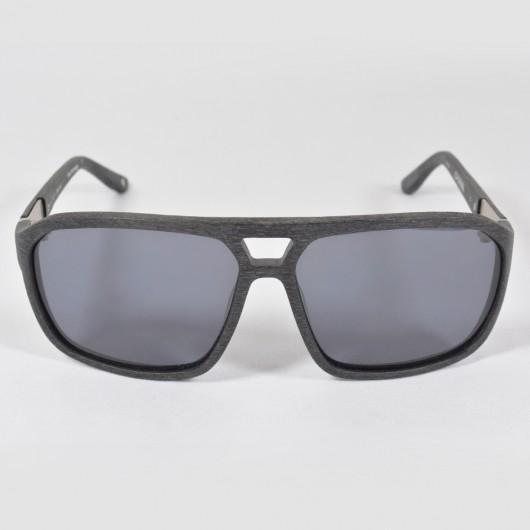 b901d5cdcaf18 Óculos Vulk Criminal C3 - Amadeirado - Atitude Esportes -As melhores ...