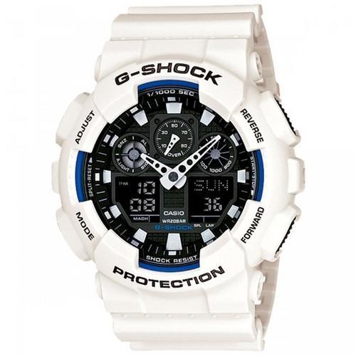 a693e4b8c29a Relógio Casio G-Shock Original Masculino