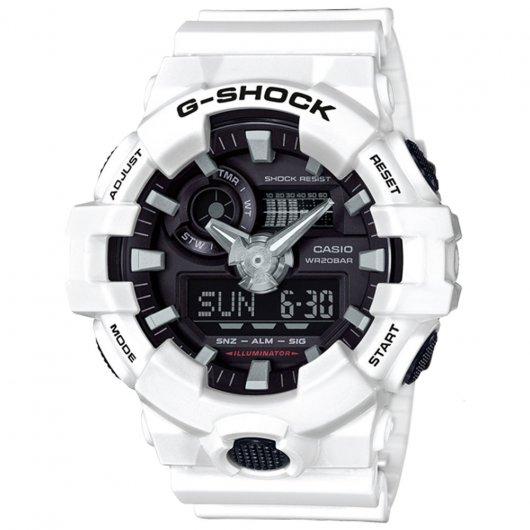 59513ec67e8 Relógio Casio G-Shock Original Masculino