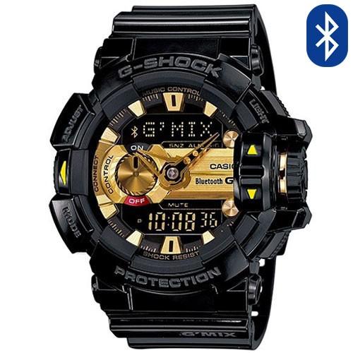 d59b661c397 Relógio Casio G-Shock C  Conexão Bluetooth Original Masculino