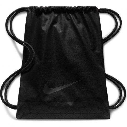 Sacola Nike Vapor 2.0
