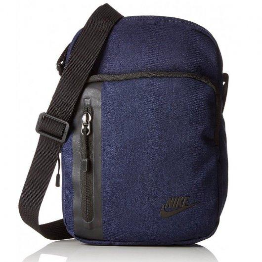Shoulder Bag Nike Smit