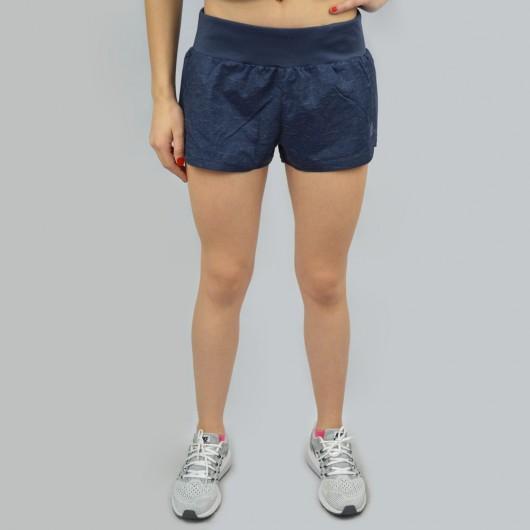 Shorts Adidas Grete Sho W