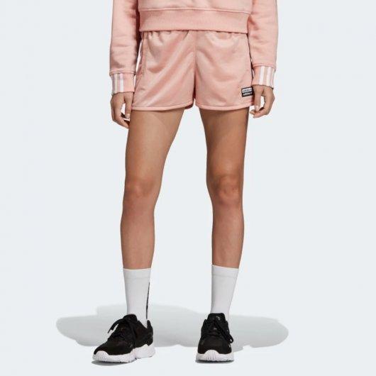 Shorts Adidas Tape