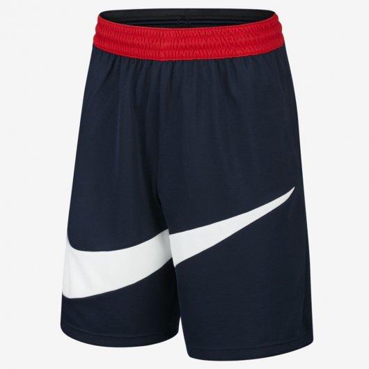 Shorts Nike Dri-Fit Basquete