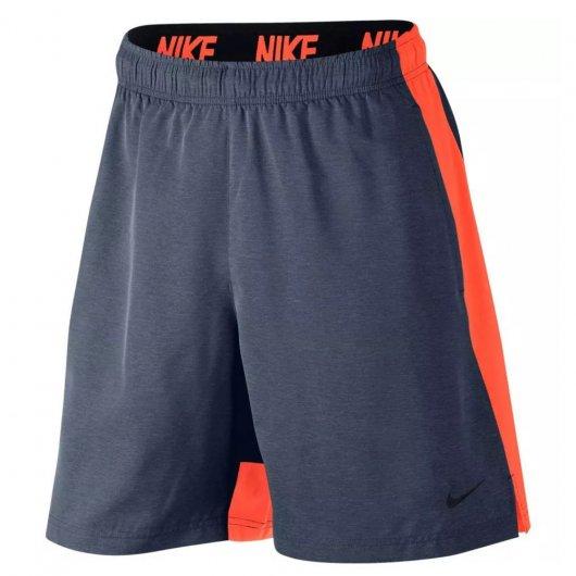 Shorts Nike Flex Woven