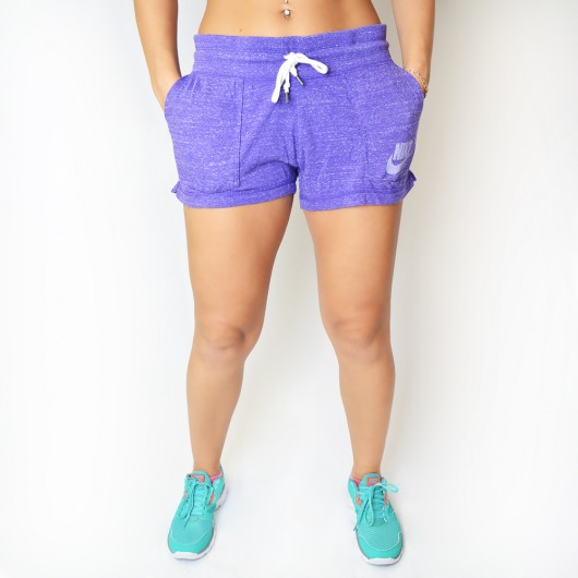 Shorts Nike Gym Vintage