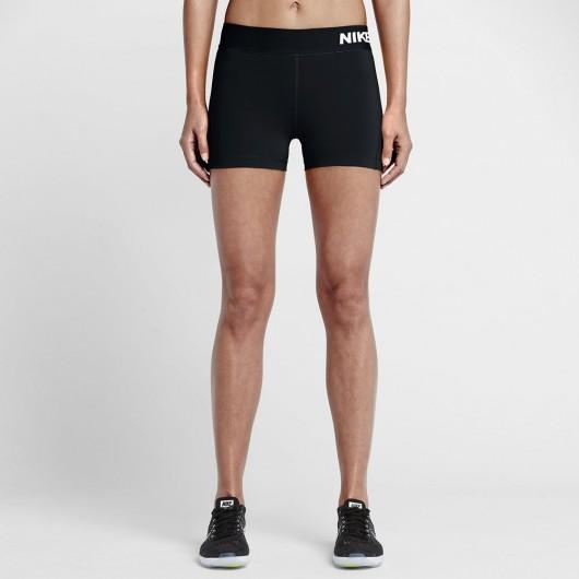 Shorts Nike Pro Cool 3