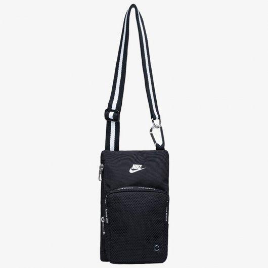 Shoulder Bag Nike Sport Smit Futura