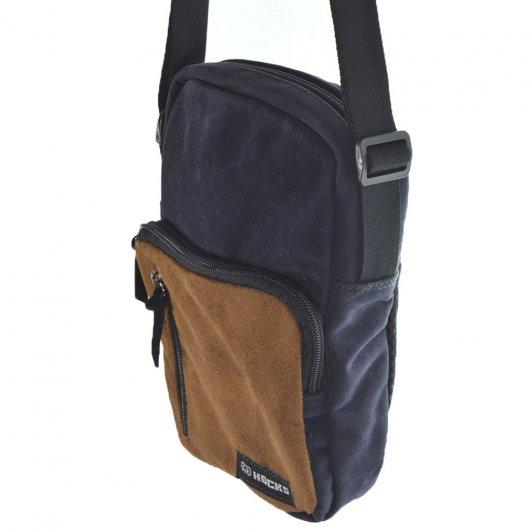 Shoulder Bag Hocks
