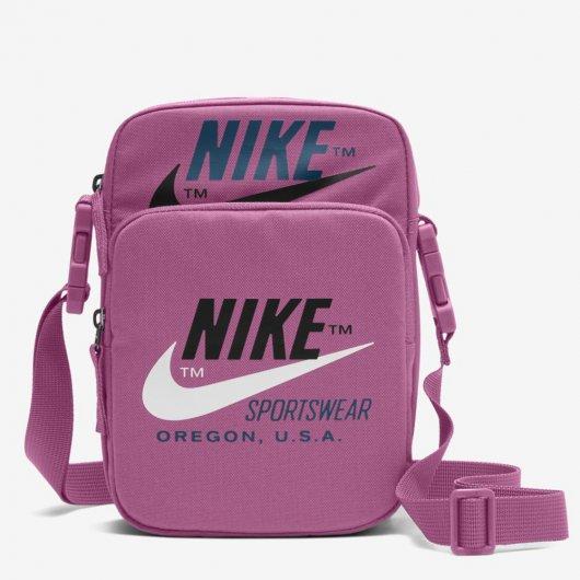 Shoulder Bag Nike Air Heritage 2.0