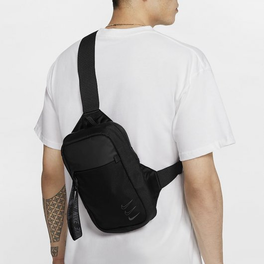 Shoulder Bag Nike Essentials
