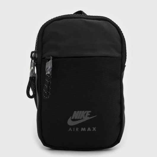 Shoulder Bag Nike Sportswear Essentials