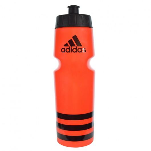 Squeeze Adidas Classic 750 ml