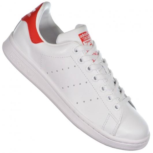 Tênis Adidas Originals Stan Smith