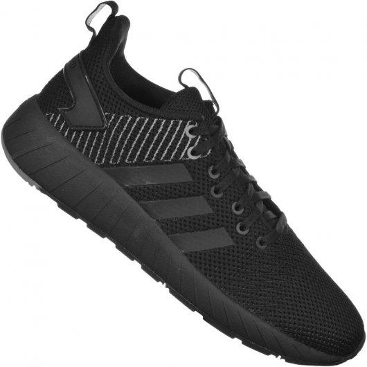 Tênis Adidas Questar BYD