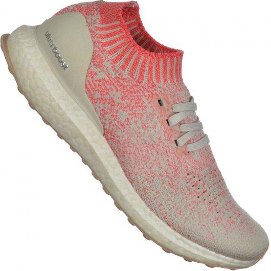 Tênis Adidas Ultraboost Uncaged
