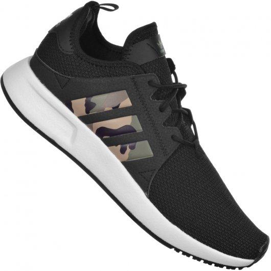 867580b9878 Tênis Adidas X Plr Original Masculino