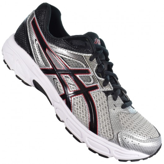 21b852297eec asics gel contend 2 Sale