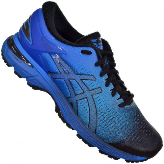 Tênis Asics Gel-kayano 25 SP