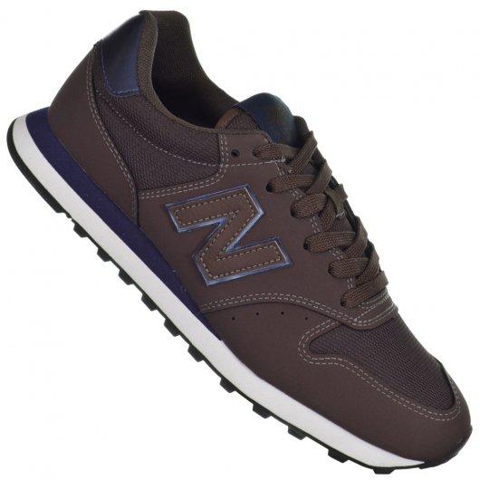 Tênis New Balance 500 Lifestyle