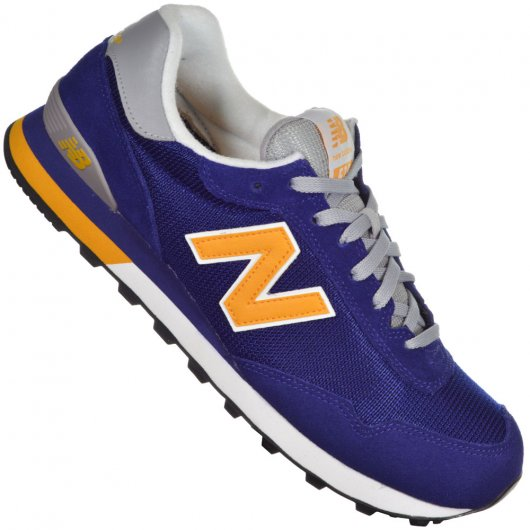 a2716712eb4 ... coupon for tênis new balance 515 0a0b6 1e350