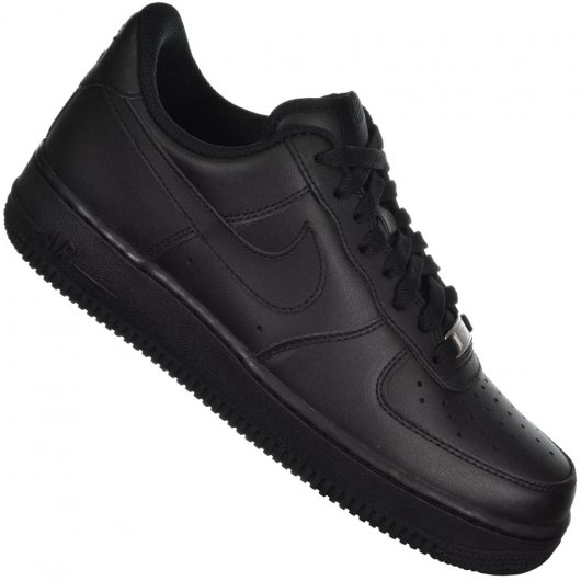 Tênis Nike Air Force 1 '07