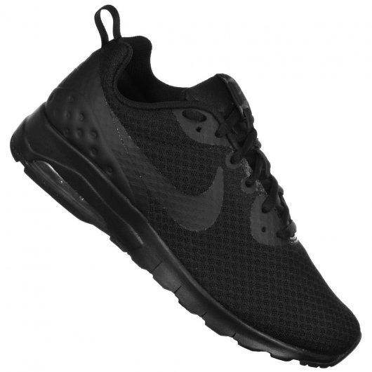 Tênis Nike Air Max Motion