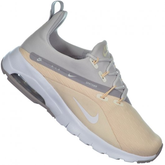 Tênis Nike Air Max Motion Racer 2