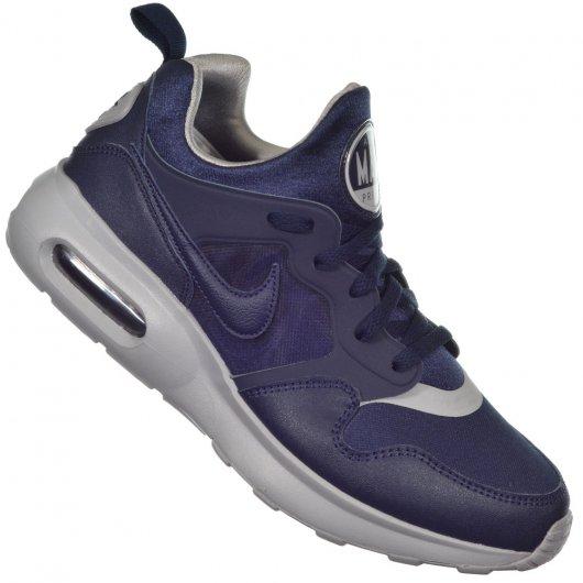 Tênis Nike Air Max Prime Masculino