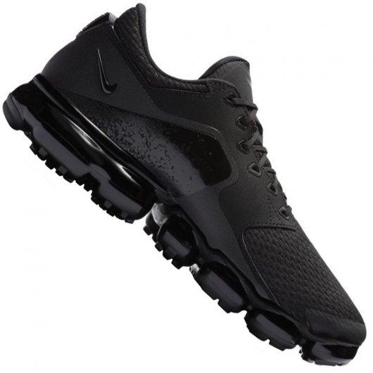 Tênis Nike Air Vapormax Masculino