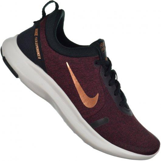 Tênis Nike Flex Experience Run 8